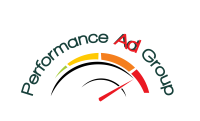 Performance Ad Group